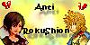 Anti RokuShion icon by DuncanHeart