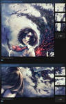Touka Kirishima Custom Steam Showcase