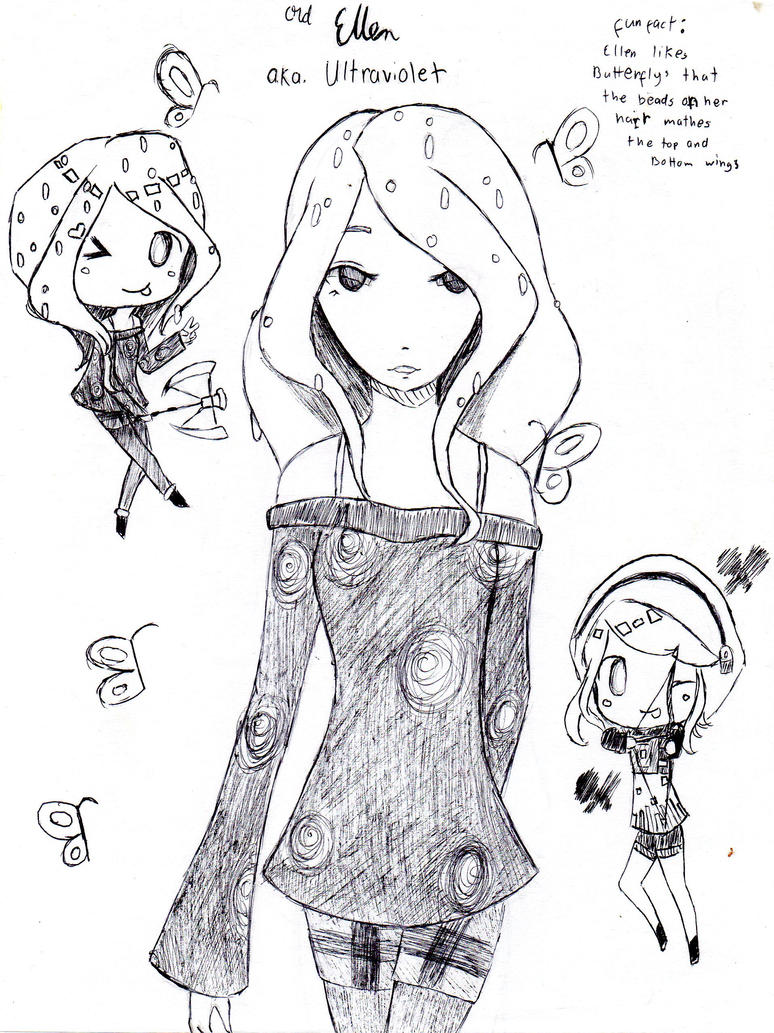 Katelyn aphmau coloring sheets coloring pages for Aphmau coloring page