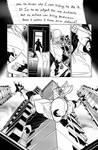 Nightrunner Origin Story pg10