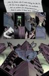 Nightrunner pg10 color