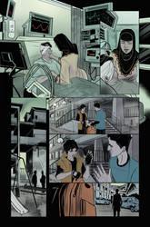 Nightrunner Origin Color pg4 by TrevorMc112