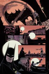 Nightrunner prt2 pg 9 by TrevorMc112