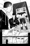 Nightrunner Origin blk_wht pg3