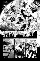Nightrunner Origin blk_wht pg7 by TrevorMc112