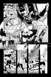 Nightrunner Origin blk_wht pg8 by TrevorMc112