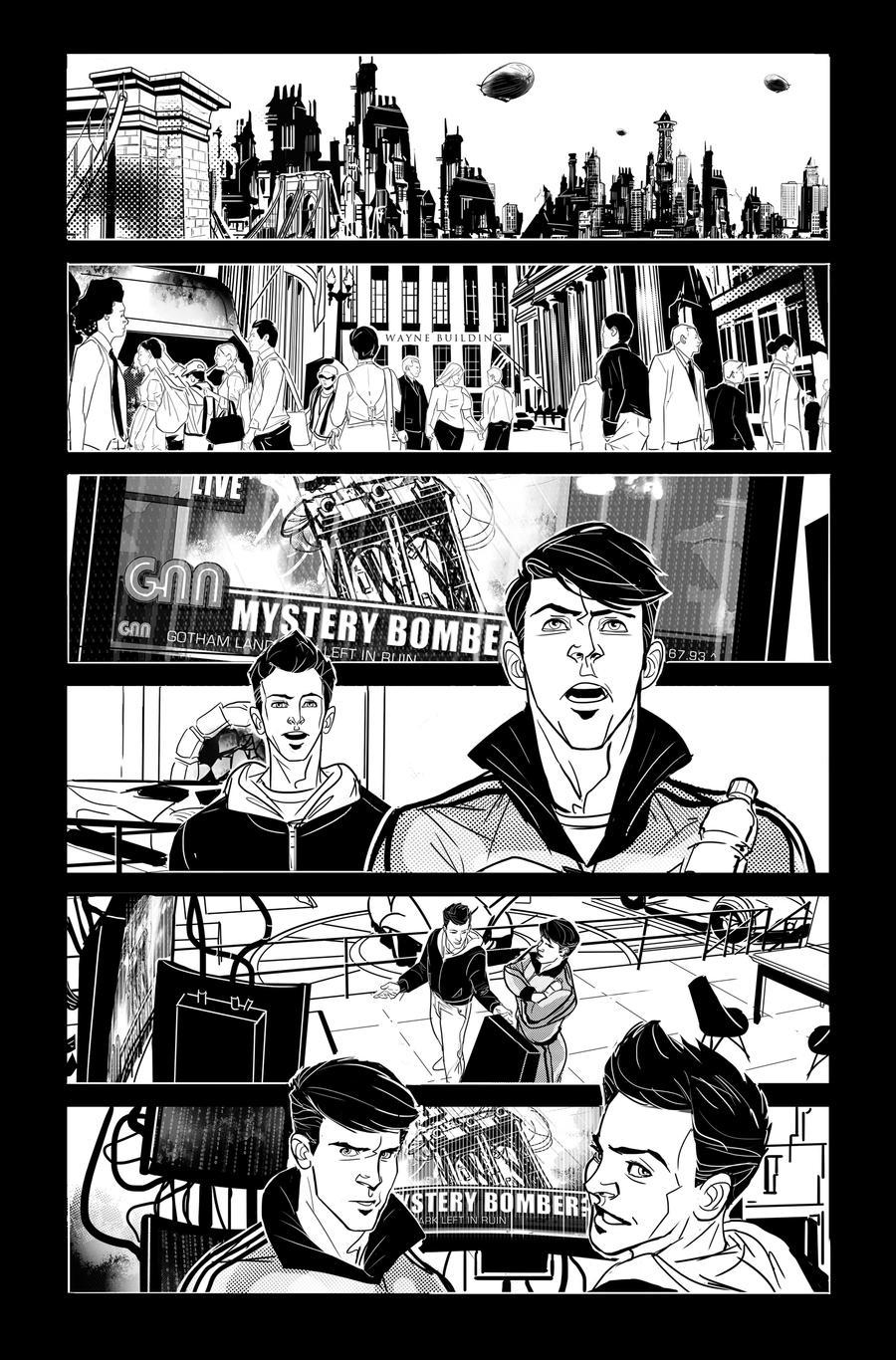 BGOG1 pg 17 by TrevorMc112
