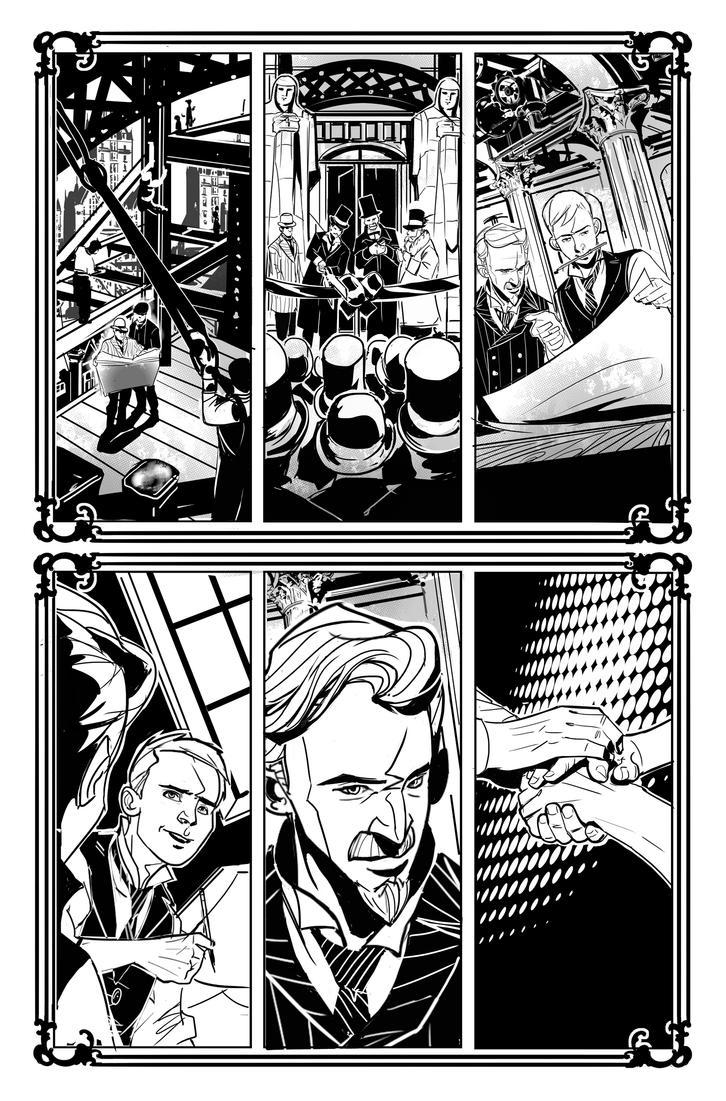 BGOG 3 pg9 by TrevorMc112