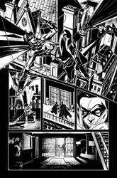 BGOG 3 pg15 by TrevorMc112