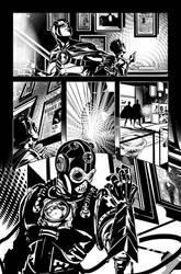 BGOG 3 pg18 by TrevorMc112