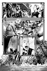 BGOG 3 pg19 by TrevorMc112