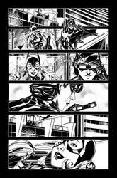 Nightwing 4pg 14
