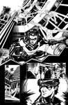Nightwing 4pg 11