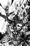 Nightwing 4pg 8