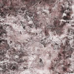 Planet Texture 04