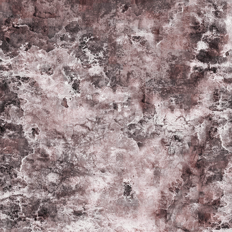 Planet Texture 04 by kakarotti