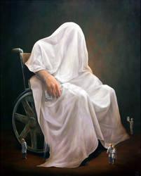 Till When? by Nawaf-Alhmeli