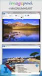 Imagepad WIP - Beta Released