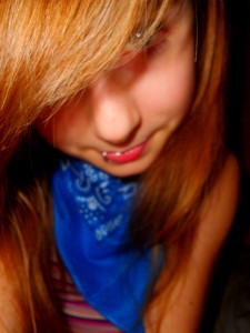 UitDieHemel's Profile Picture