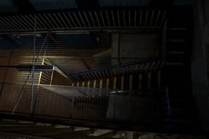 Old Geelong Gaol 11