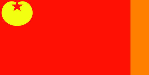 Socialist Party Netherlands Alternate