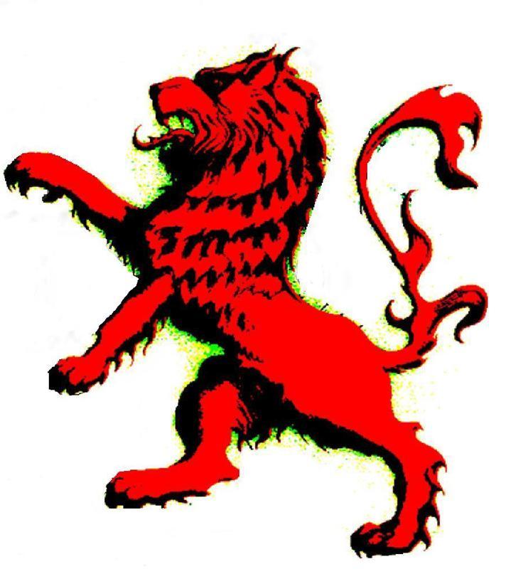 Isla Zaren ES__Common_Dreads_Lion_Retouch_by_RedLion23