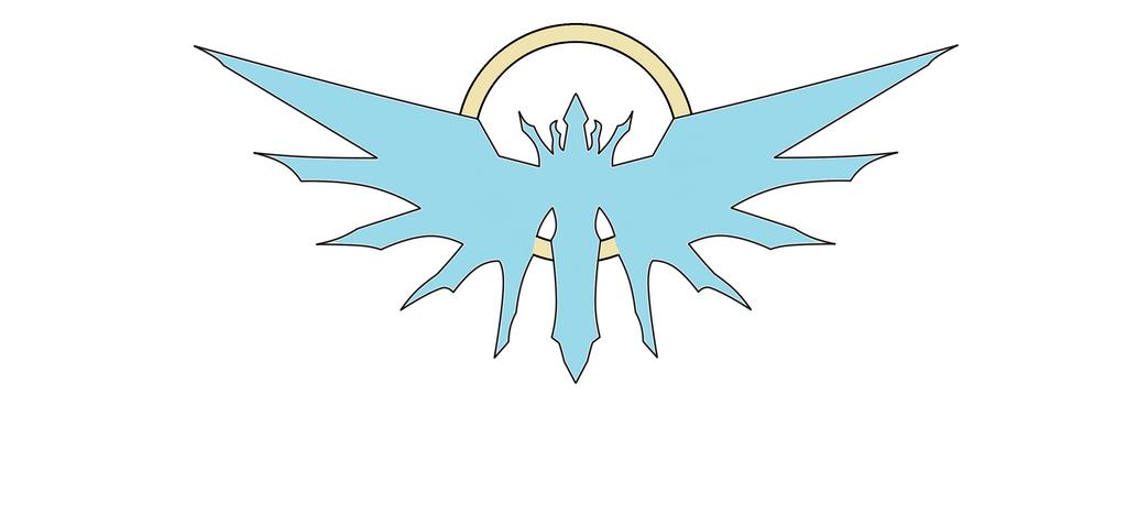 Sovereign's Symbol by Amondrask