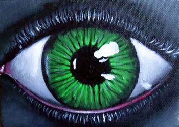 Ebri-eye