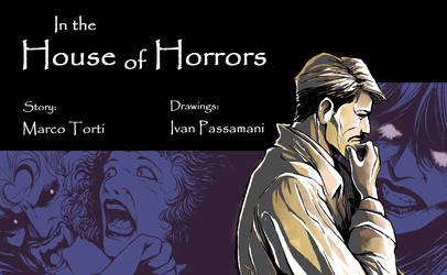 Cover-House-of-horrors by ipcomics076