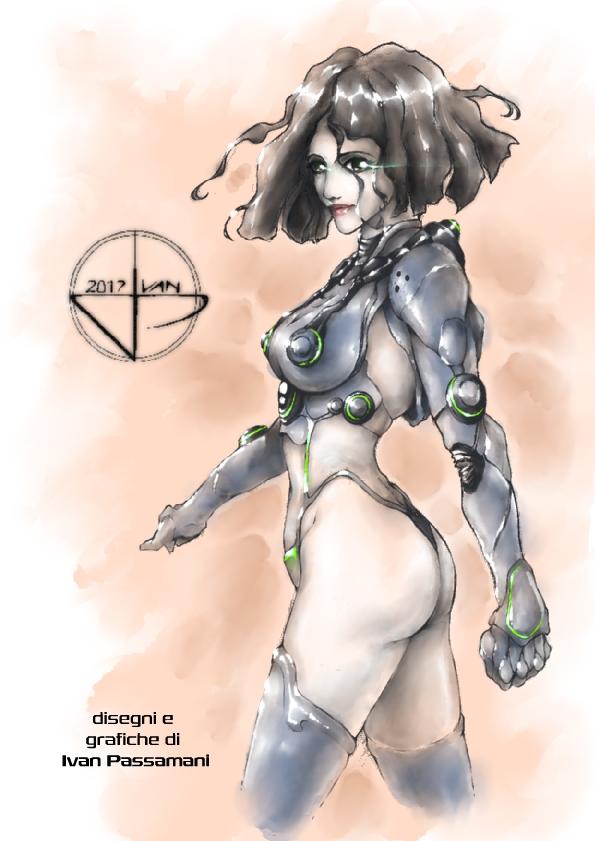 Erotique01-finita by ipcomics076