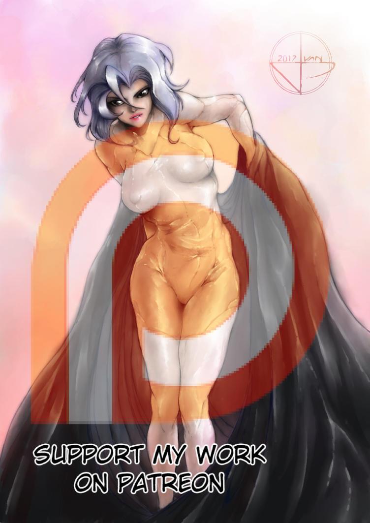 Erotique05 by ipcomics076