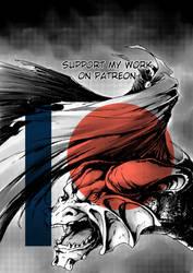 spawn-006-manga-BN-logo-patreon