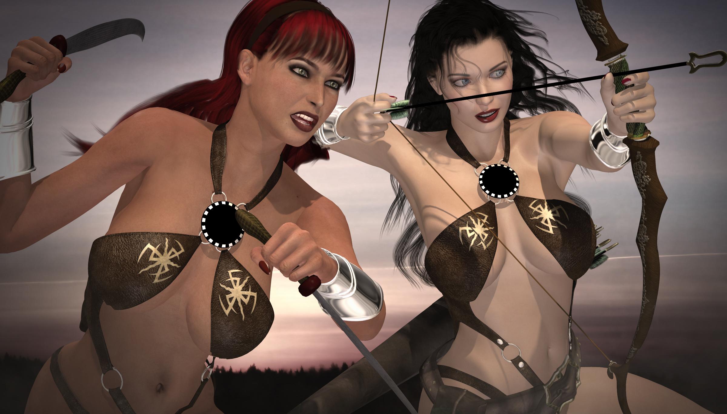 Free sex simulation games download xxx scenes