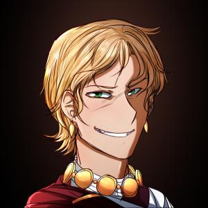 EmperorNeuro's Profile Picture