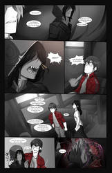 Shade (Chapter 2 Page 113) by EmperorNeuro