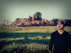 arslanfarooq's Profile Picture