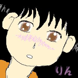 Rin . . . by LittleFoxglove