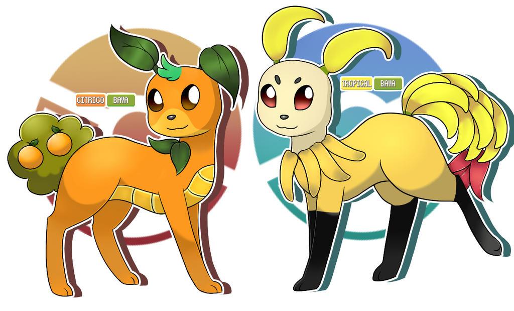 Image Result For Eevee Evolution Pokemon
