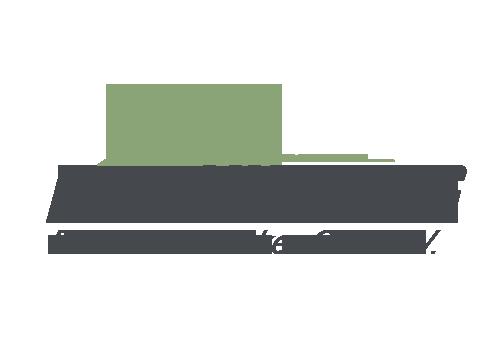 BSC AUGSBURG by rbnsen