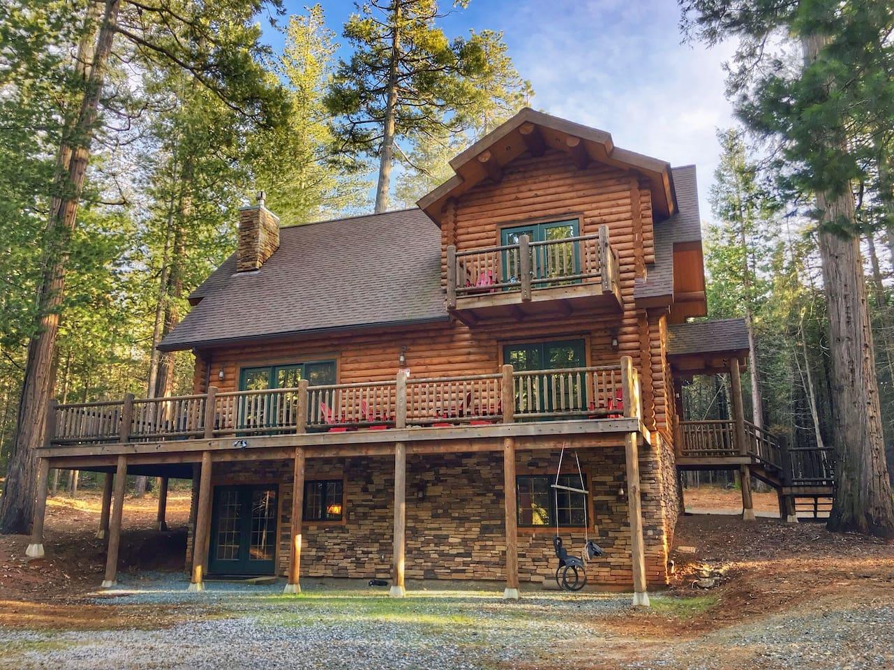 Sam and Khristian's Cabin Gold_creek_cabin_log_cabin_1473762613498_by_saekobusujima1990-dcpjkq1
