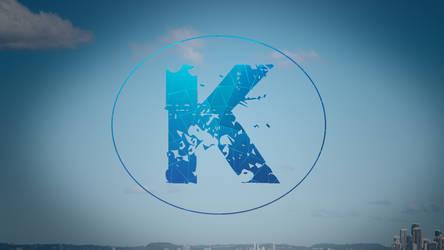 Kyrus Logo By Theprofessionalbajao-dawnqyh