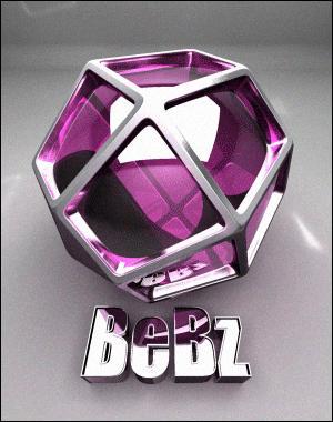 BeBz's Profile Picture