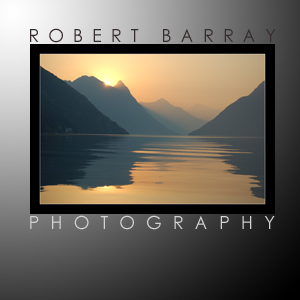 Robert75's Profile Picture
