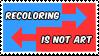 No_Recoloring__Stamp_by_AdventureIslands