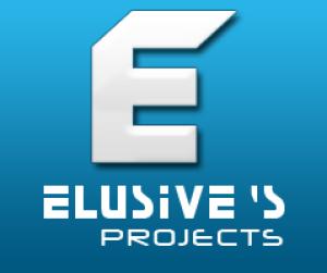 elusiveart's Profile Picture
