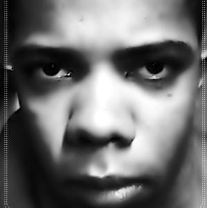 BH000's Profile Picture
