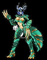 [COM] Cecil Pangolin Bot Bod