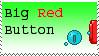 Big Red Botton stamp by van-man-123