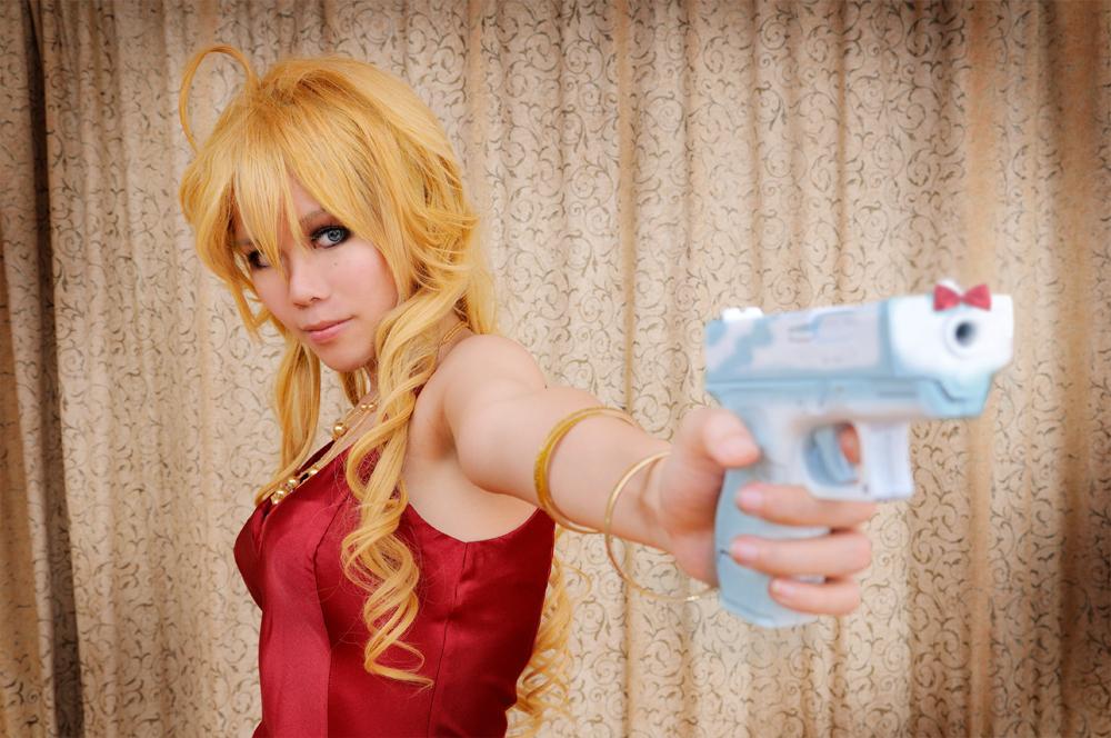 [JUEGO] color cosplay: Epic win o Epic Fail - Página 2 Cosplay_panty_and_stocking2_by_neiyukina-d32ygob