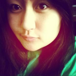kcborja24's Profile Picture